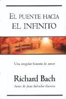 El Puente Hacia El Infinito: Una Singular Historia de Amor (Spanish) price comparison at Flipkart, Amazon, Crossword, Uread, Bookadda, Landmark, Homeshop18