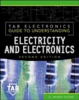 Tab Electronics Guide to Understanding Electricity and Electronics 2nd Edition