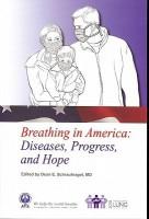 Breathing in America: Diseases, Progress, and Hope price comparison at Flipkart, Amazon, Crossword, Uread, Bookadda, Landmark, Homeshop18