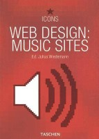 Web Design : Music Sites price comparison at Flipkart, Amazon, Crossword, Uread, Bookadda, Landmark, Homeshop18