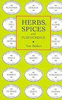 Herbs, Spices and Flavourings price comparison at Flipkart, Amazon, Crossword, Uread, Bookadda, Landmark, Homeshop18