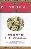 The Most Of P.G. Wodehouse price comparison at Flipkart, Amazon, Crossword, Uread, Bookadda, Landmark, Homeshop18