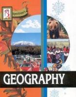 Geography price comparison at Flipkart, Amazon, Crossword, Uread, Bookadda, Landmark, Homeshop18
