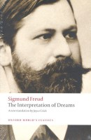 The Interpretation of Dreams price comparison at Flipkart, Amazon, Crossword, Uread, Bookadda, Landmark, Homeshop18