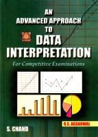 An Advanced Approach To Data Interpretation 11th Edition price comparison at Flipkart, Amazon, Crossword, Uread, Bookadda, Landmark, Homeshop18