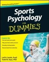 Sports Psychology for Dummies price comparison at Flipkart, Amazon, Crossword, Uread, Bookadda, Landmark, Homeshop18
