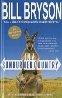 In a Sunburned Country price comparison at Flipkart, Amazon, Crossword, Uread, Bookadda, Landmark, Homeshop18