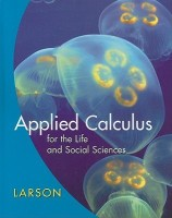 Applied Calculus for the Life and Social Sciences price comparison at Flipkart, Amazon, Crossword, Uread, Bookadda, Landmark, Homeshop18