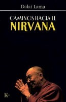 Caminos Hacia el Nirvana (Spanish) price comparison at Flipkart, Amazon, Crossword, Uread, Bookadda, Landmark, Homeshop18
