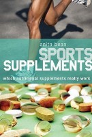Sports Supplements : Which Nutritional Supplements Really Work price comparison at Flipkart, Amazon, Crossword, Uread, Bookadda, Landmark, Homeshop18