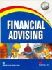 Financial Advising