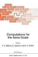 Computations for the Nano-Scale price comparison at Flipkart, Amazon, Crossword, Uread, Bookadda, Landmark, Homeshop18