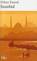 Istanbul (French) price comparison at Flipkart, Amazon, Crossword, Uread, Bookadda, Landmark, Homeshop18