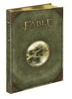 Fable Anniversary: Prima Official Game Guide price comparison at Flipkart, Amazon, Crossword, Uread, Bookadda, Landmark, Homeshop18