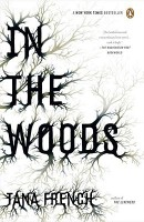 In the Woods price comparison at Flipkart, Amazon, Crossword, Uread, Bookadda, Landmark, Homeshop18