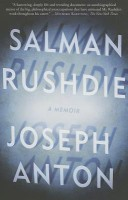 Joseph Anton: A Memoir price comparison at Flipkart, Amazon, Crossword, Uread, Bookadda, Landmark, Homeshop18