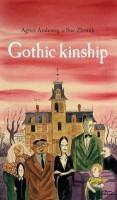 Gothic Kinship price comparison at Flipkart, Amazon, Crossword, Uread, Bookadda, Landmark, Homeshop18