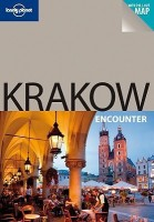 Krakow Encounter price comparison at Flipkart, Amazon, Crossword, Uread, Bookadda, Landmark, Homeshop18