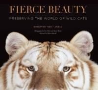 Fierce Beauty: Preserving the World of Wild Cats price comparison at Flipkart, Amazon, Crossword, Uread, Bookadda, Landmark, Homeshop18