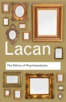 The Ethics of Psychoanalysis: The Seminar of Jacques Lacan-Book VII, PB, 432 pp price comparison at Flipkart, Amazon, Crossword, Uread, Bookadda, Landmark, Homeshop18
