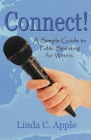 Connect! a Simple Guide to Public Speaking for Writers best price on Flipkart @ Rs. 1031