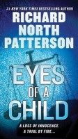 Eyes of a Child price comparison at Flipkart, Amazon, Crossword, Uread, Bookadda, Landmark, Homeshop18