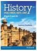 History: UGC-NET/SET/JRF (Pap...
