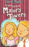 In The Fifth at Malory Towers price comparison at Flipkart, Amazon, Crossword, Uread, Bookadda, Landmark, Homeshop18