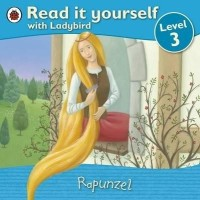 Rapunzel. price comparison at Flipkart, Amazon, Crossword, Uread, Bookadda, Landmark, Homeshop18