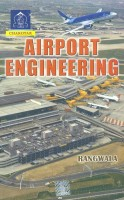 AIRPORT ENGINEERING price comparison at Flipkart, Amazon, Crossword, Uread, Bookadda, Landmark, Homeshop18