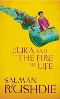 Luka And The Fire Of Life price comparison at Flipkart, Amazon, Crossword, Uread, Bookadda, Landmark, Homeshop18