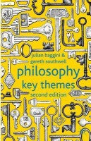 Philosophy: Key Themes price comparison at Flipkart, Amazon, Crossword, Uread, Bookadda, Landmark, Homeshop18