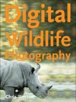 Digital Wildlife Photography price comparison at Flipkart, Amazon, Crossword, Uread, Bookadda, Landmark, Homeshop18