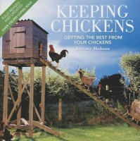 Keeping Chickens: Getting the Best from Your Chickens price comparison at Flipkart, Amazon, Crossword, Uread, Bookadda, Landmark, Homeshop18