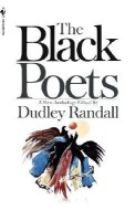 The Black Poets price comparison at Flipkart, Amazon, Crossword, Uread, Bookadda, Landmark, Homeshop18