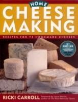 Home Cheese Making: Recipes for 75 Homemade Cheeses price comparison at Flipkart, Amazon, Crossword, Uread, Bookadda, Landmark, Homeshop18