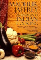 An Invitation to Indian Cooking price comparison at Flipkart, Amazon, Crossword, Uread, Bookadda, Landmark, Homeshop18