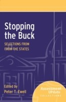 Stopping the Buck: Selections from from the States price comparison at Flipkart, Amazon, Crossword, Uread, Bookadda, Landmark, Homeshop18