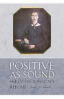 Positive as Sound best price on Flipkart @ Rs. 2415