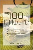 Top 100 Tea Recipes price comparison at Flipkart, Amazon, Crossword, Uread, Bookadda, Landmark, Homeshop18