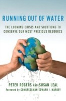 Running Out of Water: The Looming Crisis and Solutions to Conserve Our Most Precious Resource price comparison at Flipkart, Amazon, Crossword, Uread, Bookadda, Landmark, Homeshop18