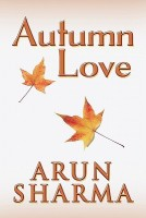 Autumn Love price comparison at Flipkart, Amazon, Crossword, Uread, Bookadda, Landmark, Homeshop18