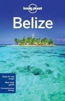 Lonely Planet Belize price comparison at Flipkart, Amazon, Crossword, Uread, Bookadda, Landmark, Homeshop18