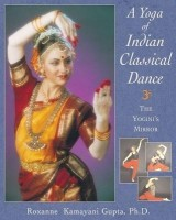 YOGA OF CLASSICAL DANCE (English) price comparison at Flipkart, Amazon, Crossword, Uread, Bookadda, Landmark, Homeshop18