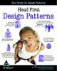 Head First Design Patterns 1 ...
