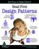 Head First Design Patterns 1 ...