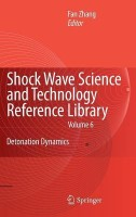 Shock Waves Science and Technology Library, Vol. 6: Detonation Dynamics price comparison at Flipkart, Amazon, Crossword, Uread, Bookadda, Landmark, Homeshop18