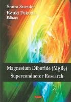 Magnesium Diboride (MGB2) Superconductor Research price comparison at Flipkart, Amazon, Crossword, Uread, Bookadda, Landmark, Homeshop18