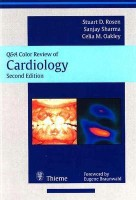 Cardiology price comparison at Flipkart, Amazon, Crossword, Uread, Bookadda, Landmark, Homeshop18
