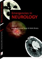 Emergencies in NEUROLOGY 1th Edition price comparison at Flipkart, Amazon, Crossword, Uread, Bookadda, Landmark, Homeshop18